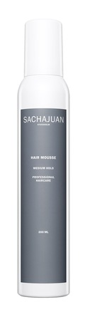 Sachajuan Hairmousse 200 ml