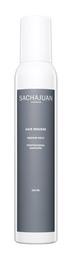Sachajuan Hairmousse 200 ml