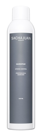 Sachajuan Hairspray Strong Control 300 ml