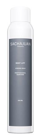 Sachajuan Root Lift Strong Hold 200 ml