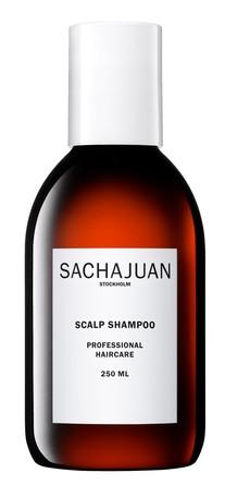 Sachajuan Shampoo Scalp 250 ml