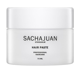 Sachajuan Hair Paste 75 ml