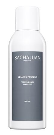 Sachajuan Volume Powder 200 ml