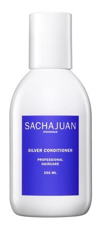 Sachajuan Conditioner Silver 250 ml