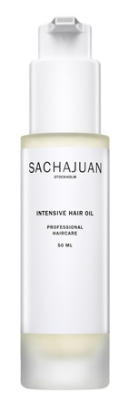 Sachajuan Intensive Hair Oil 50 ml