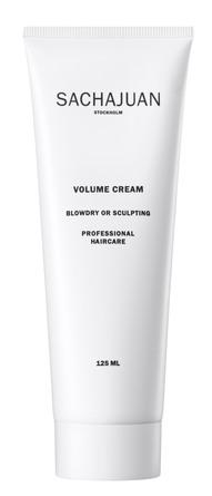 Sachajuan Volume Cream 125 ml