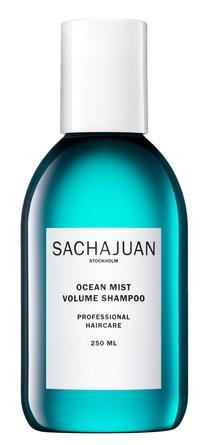 Sachajuan Shampoo Ocean Mist Volume 250 ml