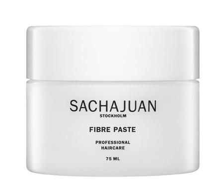 Sachajuan Fiber Paste 75 ml