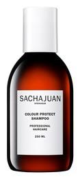 Sachajuan Shampoo Colour Protect 250 ml