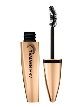 Max Factor Lash Revival Mascara 01 Black