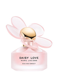 Marc Jacobs Daisy Love Eau So Sweet Eau de Toilette 30 ml