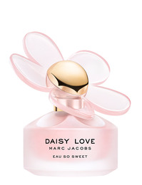 Marc Jacobs Daisy Love Eau So Sweet Eau de Toilette 50 ml