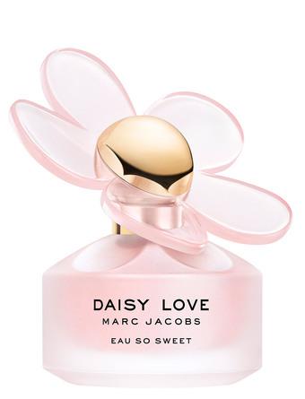 Marc Jacobs Daisy Love Eau So Sweet Eau de Toilette 100 ml