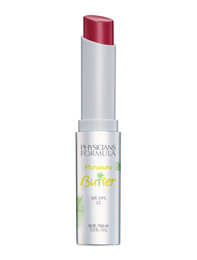 Physicians Formula Murumuru Butter Lip Cream SPF 15 Acai Berry