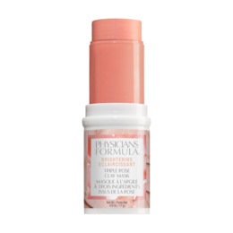 Physicians Formula Brightening Triple Rose Clay Mask