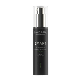 Mádara Smart Antioxidants For Dry to Very Dry Skin 50 ml