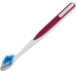 Tandex Tandbørste Advance Medium