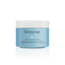 KÉRASTASE Fusio Scrub Purifying 250 ml