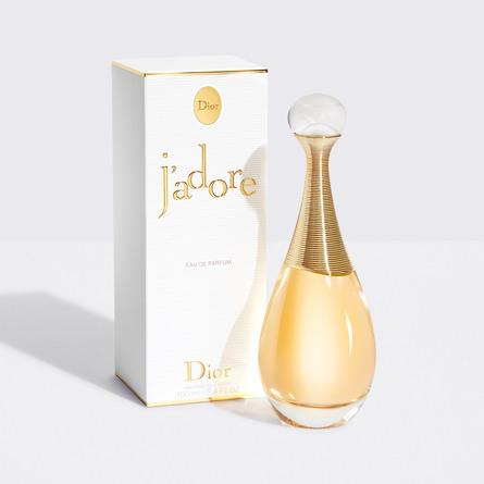 DIOR Dior J'adore Eau de Parfum 50 ml 50 ml
