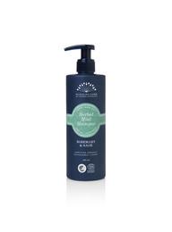 Rudolph Care Herbal Mint Shampoo 390 ml
