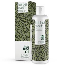 Australian Bodycare Wash & Grow 250 ml