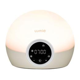 Lumie Bodyclock Spark Daggrysimulator