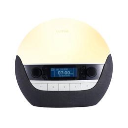 Lumie Bodyclock Luxe Daggrysimulator DAB