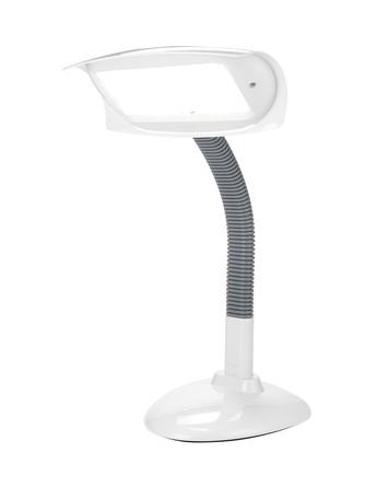 Lumie Bord lamp II Lysterapilampe