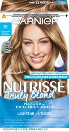 Garnier Nutrisse M1 Blond M1 Blond
