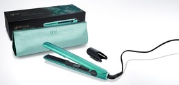 GHD Azores - atlantic jade m. taske Atlantic Jade