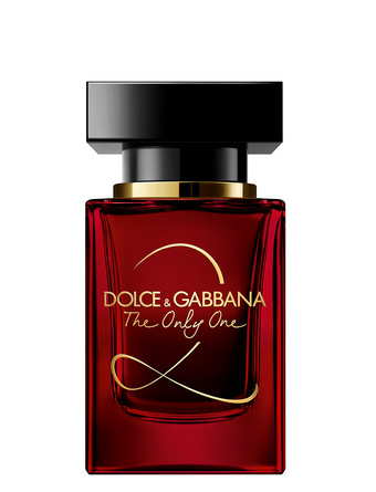 Dolce & Gabbana The Only One 2 Eau de Parfum 30 ml