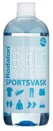 Rodalon Sportsvask 1 liter