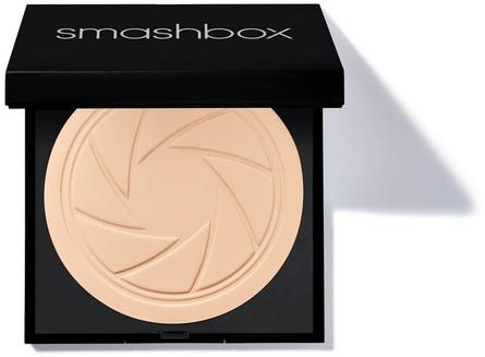 Smashbox Photo Filter Creamy Powder Foundation Color 1