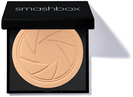Smashbox Photo Filter Creamy Powder Foundation Color 5