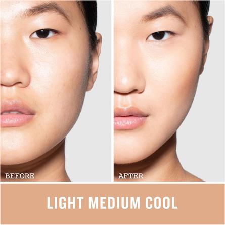 Smashbox Studio Skin Flawless 24 Hour Concealer Light Medium Cool