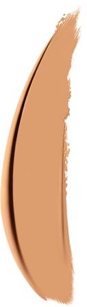 Smashbox Studio Skin Flawless 24 Hour Concealer Medium Cool Peach
