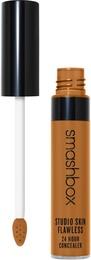 Smashbox Studio Skin Flawless 24 Hour Concealer Medium Dark Warm Golden
