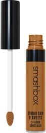 Smashbox Studio Skin Flawless 24 Hour Concealer Medium Dark Warm Olive