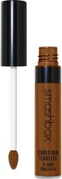 Smashbox Studio Skin Flawless 24 Hour Concealer Dark Warm Golden
