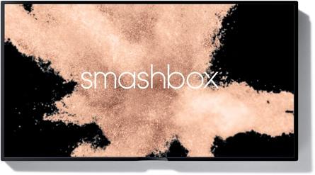 Smashbox Cover Shot Eye Palette Minimalist