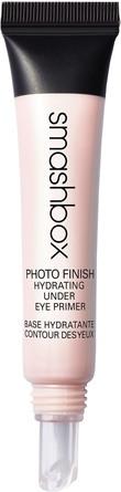 Smashbox Hydrating Under Eye Primer 10 ml
