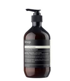 Aesop Nurturing Shampoo 500 ml