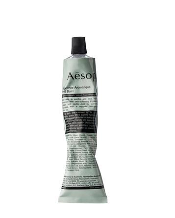 Aesop Reverence Aromatique Hand Balm 75 ml