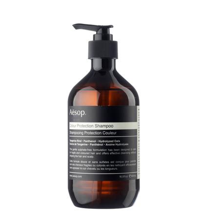 Aesop Colour Protection Shampoo 500 ml