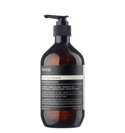Aesop Volumising Shampoo 500 ml