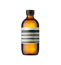 Aesop Amazing Face Cleanser 200 ml