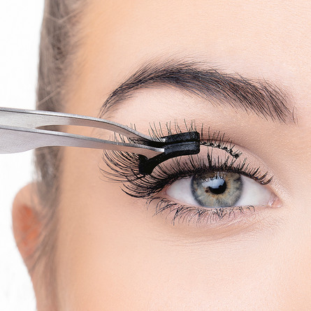 Depend Applicator til kunstige Øjenvipper