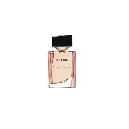 Proenza Schouler Arizona Eau de Parfum 50 ml