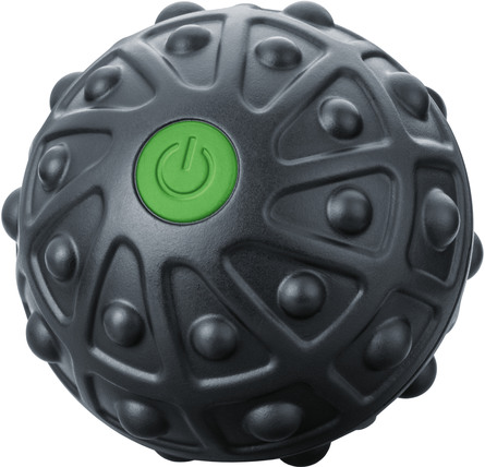 Beurer Massagebold med vibration MG 10