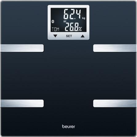 Beurer Kropsanalysevægt BF 720